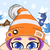 Avatar for snowpoke