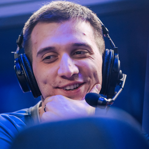 @Arteezy | Free Arcana for Everyone