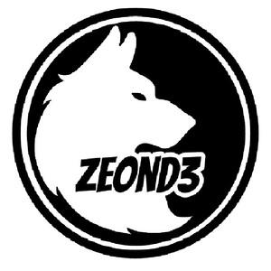 Zeond3