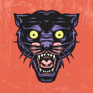 The_Savage_Alex Logo