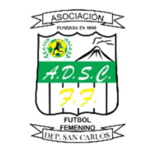 AD_SC_FF Logo
