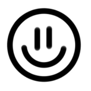 NotSaneTV Logo