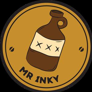 Mr_1NKY Logo