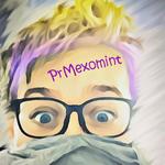 prMexomint