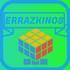 errazkin08 twitch logoa