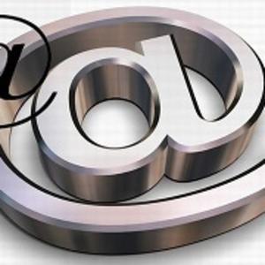 もとふみ Logo