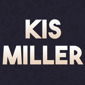 kis_miller