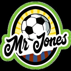 Mr__jones