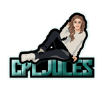 View stats for cpl_jules