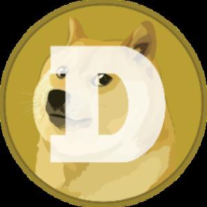 dogedashone Logo