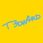 View T3dw4rd's Profile