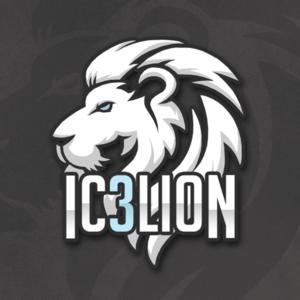 Ic3lion84