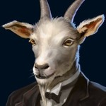 View stats for Oatsngoats