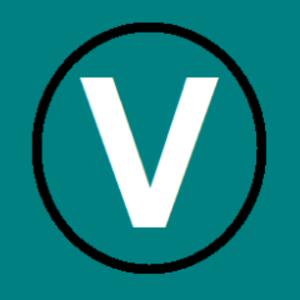 Velharnin Logo