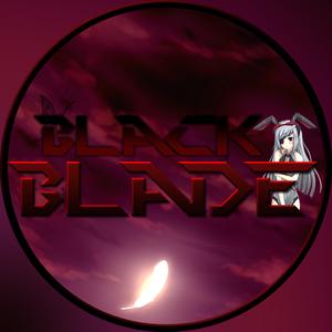 BlackBlade