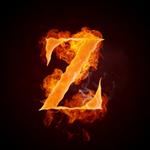zmey127