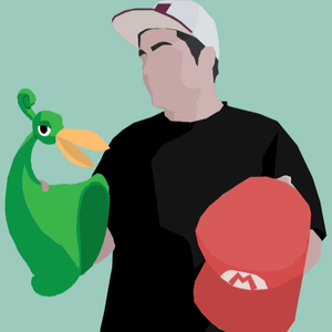 Seceon_ Logo