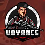 DarkVoyance