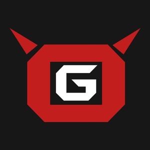 OliverOG Logo