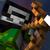 View Skeleton_Sniper9's Profile