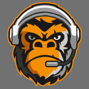 New sub emote monkeysJuked :D (not playing anymore games)