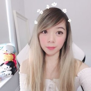 maybe a short stream this time?