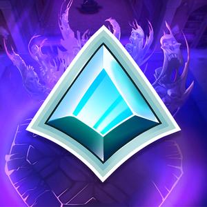 PaladinsGame Logo