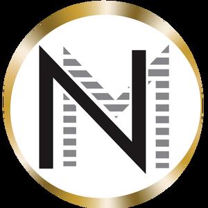 Nment Logo