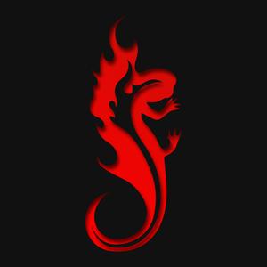 salamandra_spb_