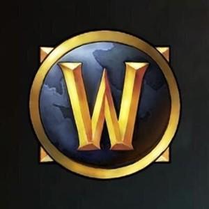 warcraftru