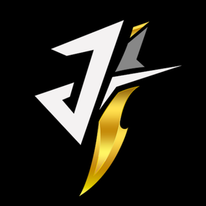 JackTorrance90 Logo