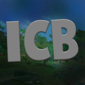 View icbplayz's Profile