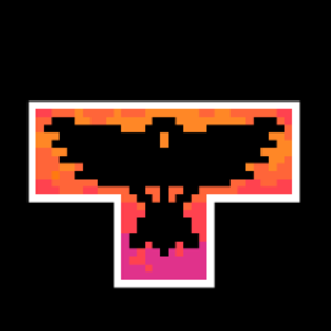 gerhard_adler Logo