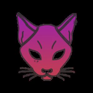 Michifuzino Logo