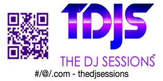 Profile banner for thedjsessions