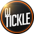 avatar for djtickle