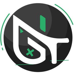 GangTAB Logo