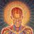 avatar for gamepr0grammer