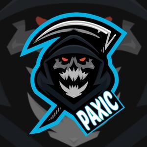 paxic_