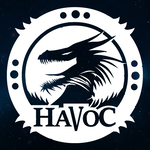 View stats for havoc616