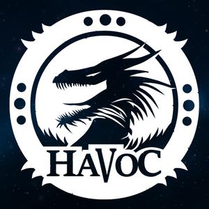 havoc616