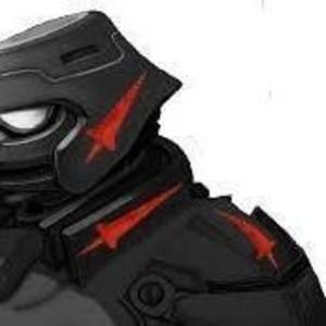 View bl_crimsonlance's Profile