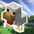 View thechickengamerwastaken's Profile