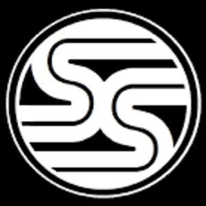 View SkullStreamPrime's Profile