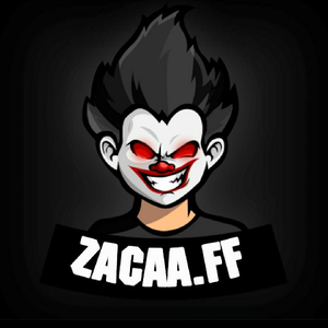 zaca_710 Logo