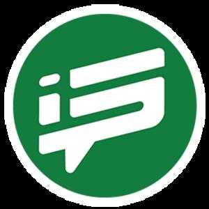 xboxinteractiveanz Logo