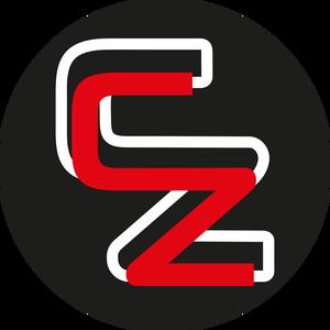 CapitaineZarbi Logo