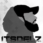 View stats for itsdeLz