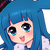 avatar for hazord