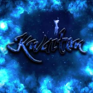 Kwaiten Logo